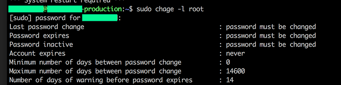 password-change