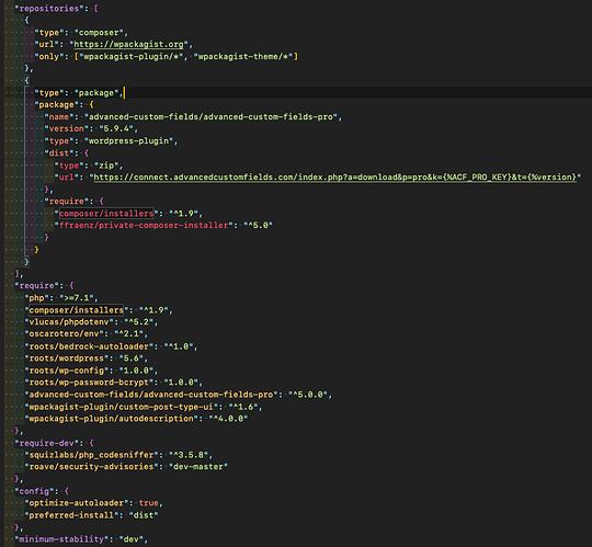 Screenshot 2021-02-06 at 16.29.49