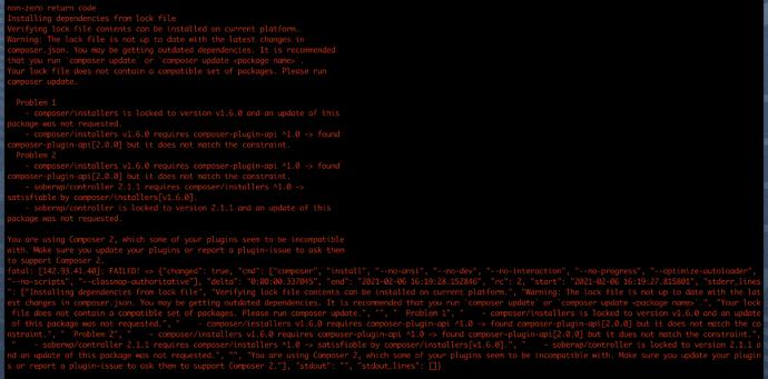 Screenshot 2021-02-06 at 16.41.52
