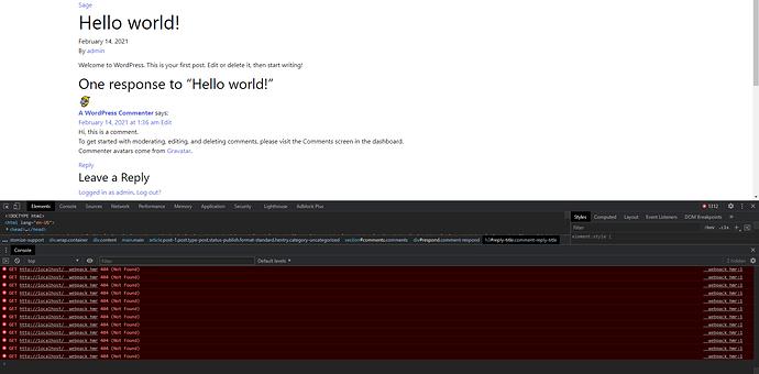 hmr-error