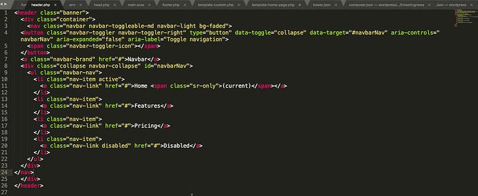 code_e1