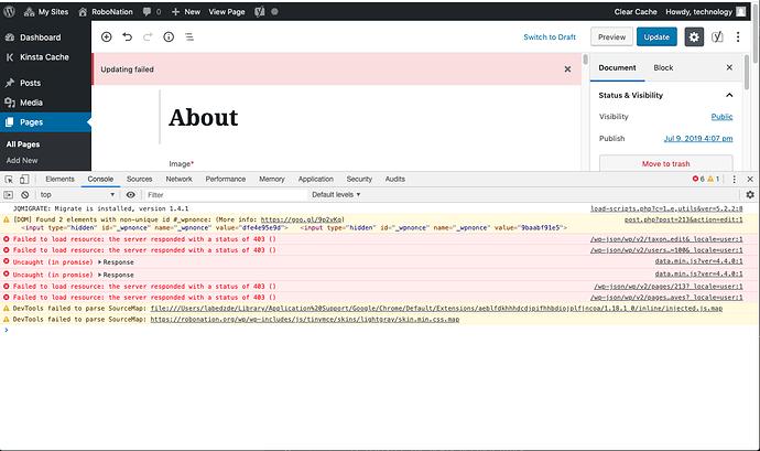 Screenshot 2020-04-14 20.26.05