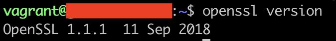 Screenshot 2021-10-07 at 15.20.56