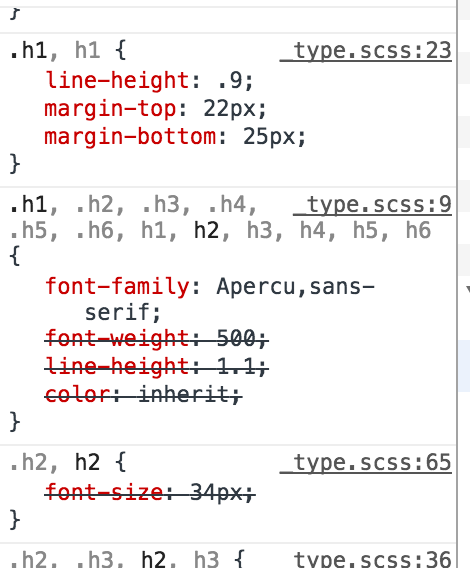 Cannot get @font-face to work with Sage/Sass - sage - Roots Discourse