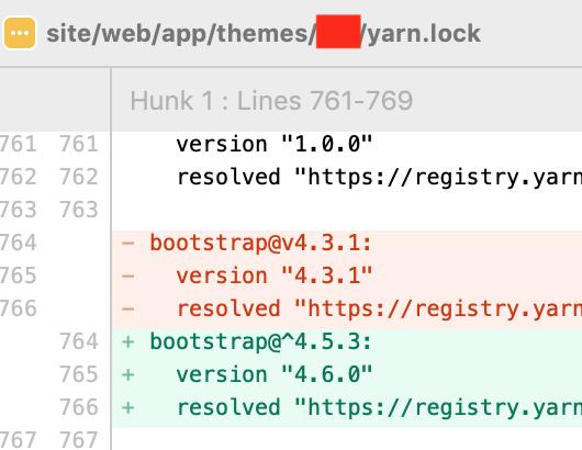 Screenshot 2021-08-03 at 09.44.26